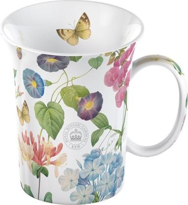 Кружка Луговые цветы, 350мл Creative Tops MGB3604