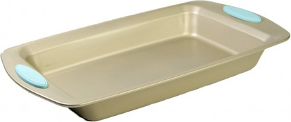 Форма для запекания, золото Walmer CROWN W081223006