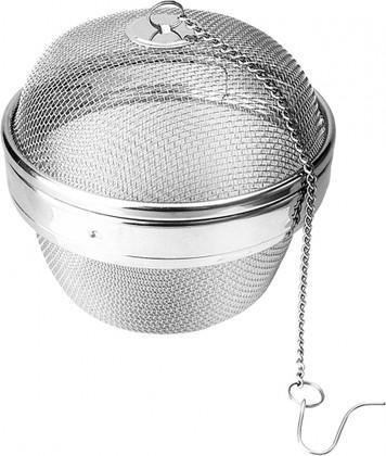 Корзинка для приготовления бульона Tescoma GrandChef 428564.00