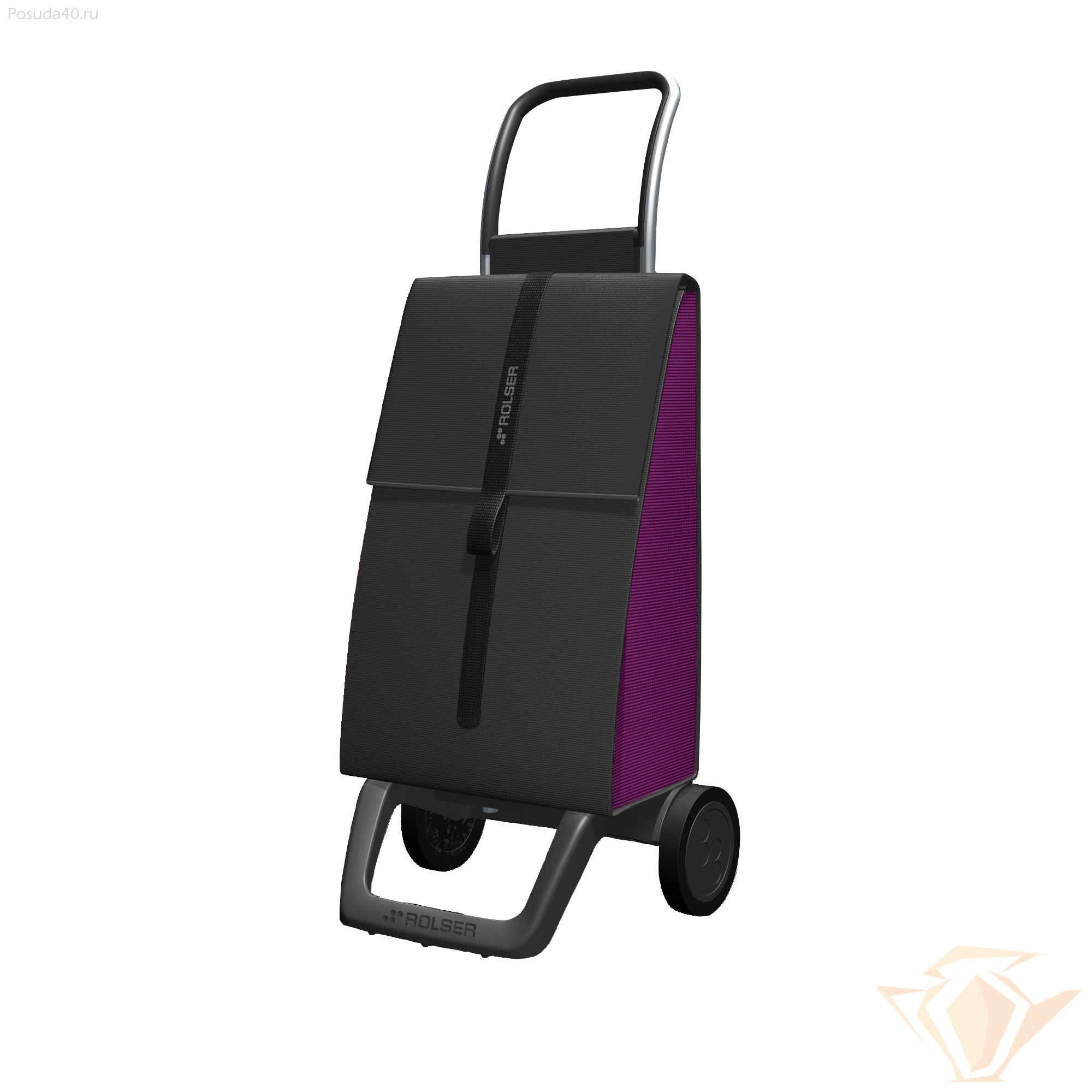 Сумки хозяйственные фиолетовые grizzly рюкзаки школьные отзывы
