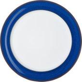 Блюдо круглое Denby Императорский Синий 30.5см 001010031