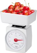 Кухонные весы Tescoma Accura, 2.0кг 634522.00