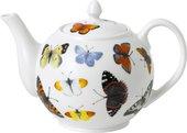 Чайник Roy Kirkham Бабочки в саду 1100мл XBUTG1222