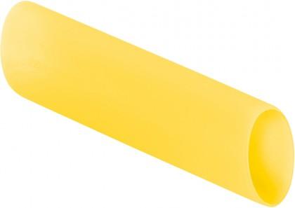 Очиститель для чеснока Tescoma Presto 420194.00