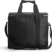 Сумка-холодильник SagaForm City cool bag макси 5017361
