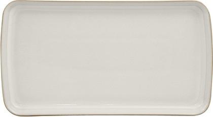 Поднос для сэндвичей 26х14см, керамика Натуральный холст Denby 375010820