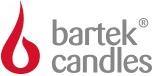 Bartek Candles