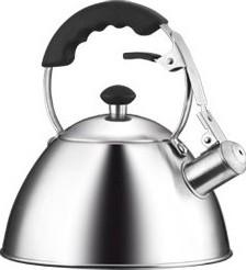 Чайник 2,0л Tescoma Home Profi 676760