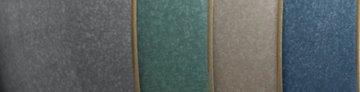 Набор столовый Denby Элементс Нефрит 12пр 415041981
