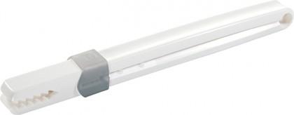 Ручка для кухонных губок Tescoma Clean Kit 900655.00