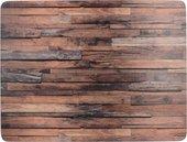 Подставки под тарелки на стол Creative Tops Дерево 30x23см, 6шт, пробка 5233714