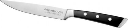 Нож универсальный Tescoma Azza, 13см 884505.00
