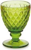 Набор бокалов Fade Verde Bicchieri Tuscany на ножке, 250 мл, 2шт 48875