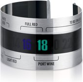 Термометр для вина Tescoma Uno Vino 695444.00