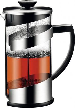 Заварной чайник, френч-пресс 1.0л Tescoma Teo 646634.00