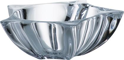 Салатник Йоко 30.5см Crystalite Bohemia 6KC37/0/99P77/305