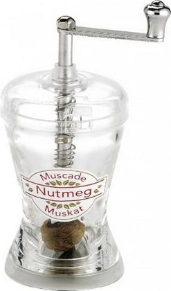 Мельница для мускатного ореха Nutmeg Cole&Mason H277130