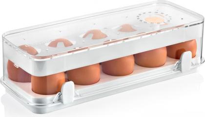 Контейнер для хранения яиц Tescoma Purity 891834.00