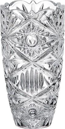 Ваза 20см Тукана-Миранда Crystalite Bohemia 89002/0/99018/200