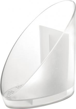 Сушилка для щётки и губки Tescoma CLEAN KIT 900642.00