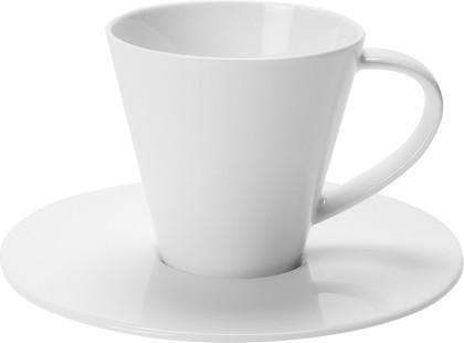 Кофейная пара Espresso 112мл, 6шт Top Art Studio TA51540C/S