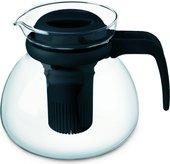 Чайник заварочный Simax Svatana 1.5л, фильтр пластик 3792/S