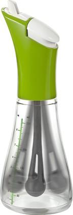 Ёмкость для масла, 250мл Zyliss E970001