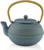 Чайник чугунный заварочный Beka Yuan 0.9л 16409354