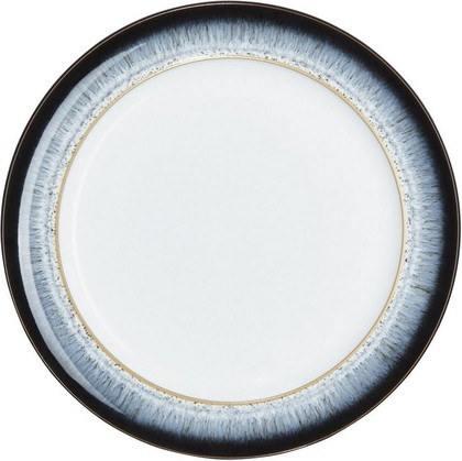 Тарелка обеденная 28см, Сияние Denby Halo 199010105