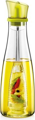 Ёмкость для масла Tescoma Vitamino 500мл, с ситечком для настаивания 642762.00