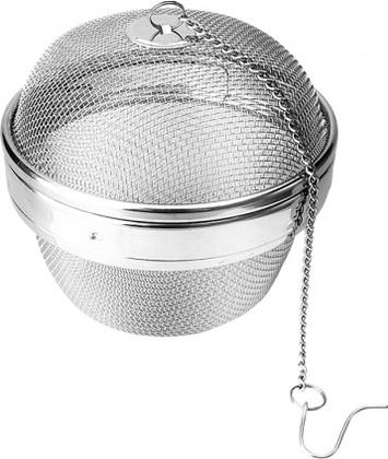 Корзинка для приготовления бульонов 6cм, Tescoma GrandChef 428560.00