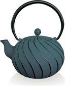 Чайник чугунный заварочный Beka Song 1л 16409194