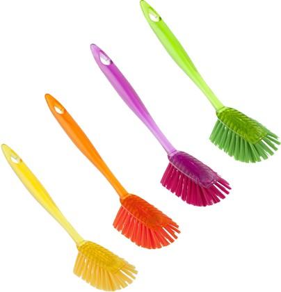 Щётка для посуды Vigar Acqua 3183