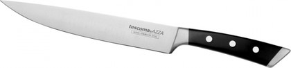 Нож порционный Tescoma Azza, 15см 884533.00