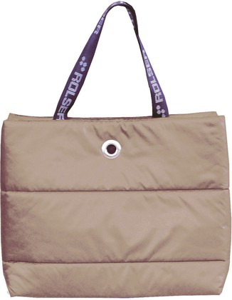Сумка для покупок, бежевая Rolser SHOPPING BAGS MAXISHB SHB009champagne