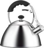 Чайник со свистком Tescoma Home Profi 2.0л 676760.00
