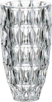 Ваза Диаманд 25.5см Crystalite Bohemia 8KG31/0/99T41/255