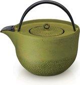 Чайник чугунный заварочный Beka Jin 0.8л 16409274