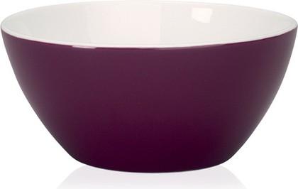 Чаша для завтрака 13см бордовая Brabantia 610226