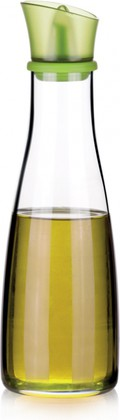 Емкость для масла 500мл Tescoma Vitamino 642773.00