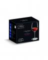 Набор бокалов для вина Palace, 6шт 570мл Luigi Bormioli 09231/06