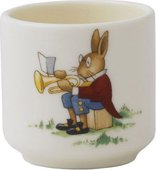 Подставка под яйцо 5см Кролики Royal Doulton ITRABU00257