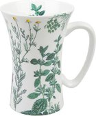 Кружка Koenitz Мой любимый чай с травами, 630мл 11 2 016 2135