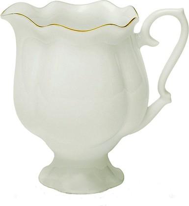 Сливочник Золотая лента, ф. Наташа ИФЗ 80.05472.00.1