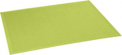 Салфетка сервировочная Tescoma Flair Style 45x32см, лайм 661816.00