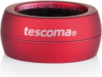 Кольцо для бутылки Tescoma Uno Vino от капель 695432.00