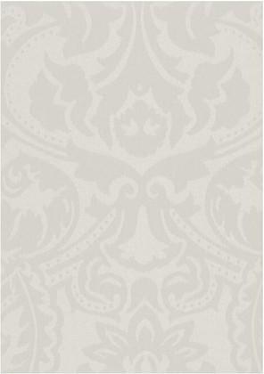 Скатерть текстильная 160х160см, белый Aitana Visconti VISC/160160/nata