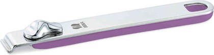 Ручка съёмная длинная Beka Select 13608034