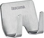 Крючок двойной из нержавеющий стали Tescoma Presto 420845.00