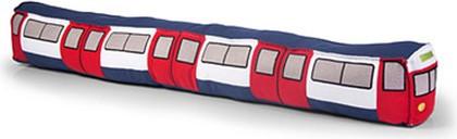 Дорстопер Подземный поезд 84см Dora Designs DE400
